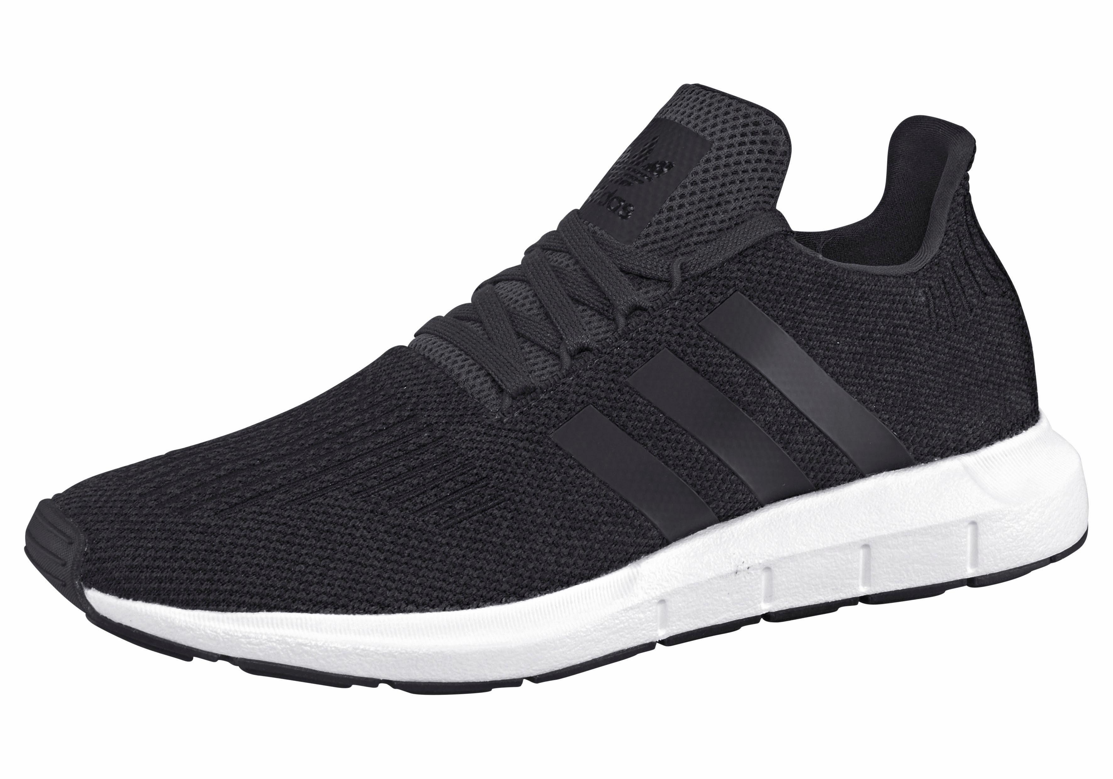 adidas Herren Swift Run Sneaker