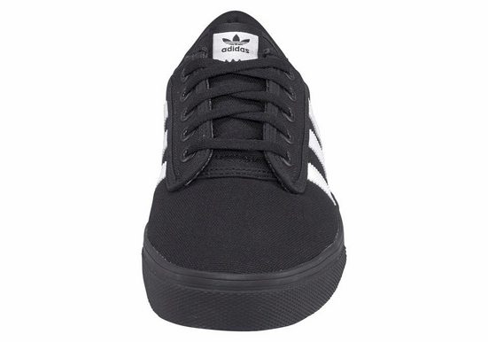 adidas Originals Kiel Sneaker