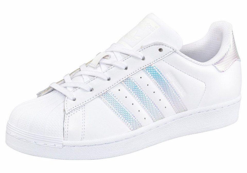 b3d30800111dbc adidas Originals »Wmns Superstar« Sneaker kaufen