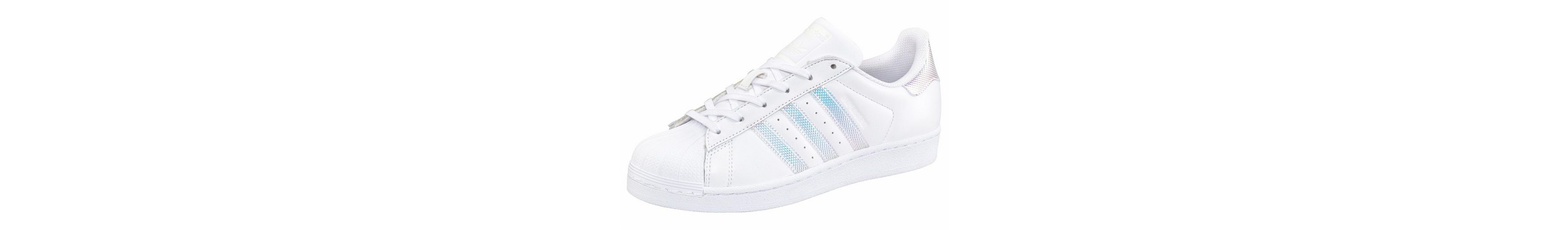 adidas Originals Wmns Superstar Sneaker