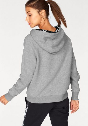 Reebok Kapuzensweatshirt WORKOUT READY CS OTH HOODIE