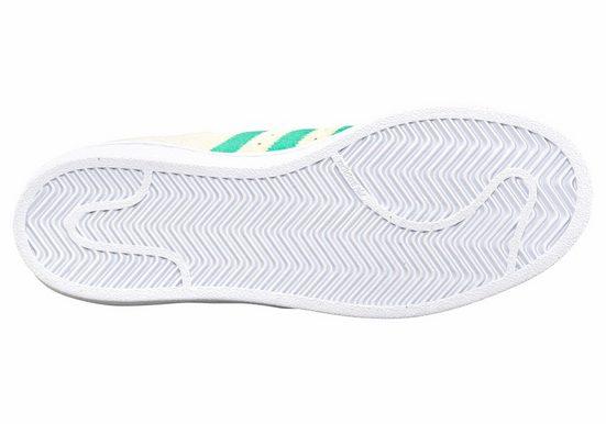 »superstar W« Sneaker Originals Seasonal Adidas OUqw5