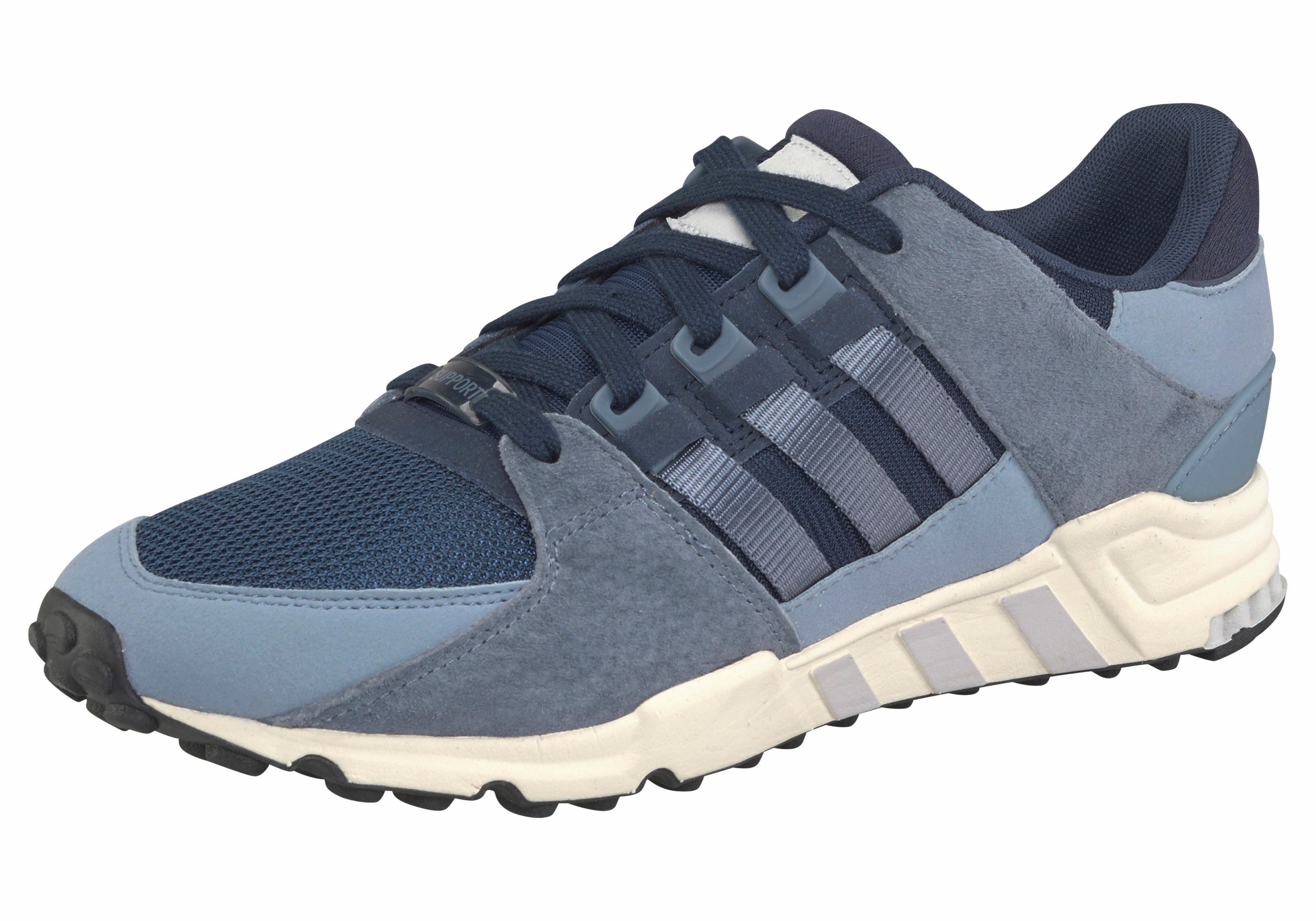adidas Originals EQT Support RF Sneaker kaufen  marine-blau