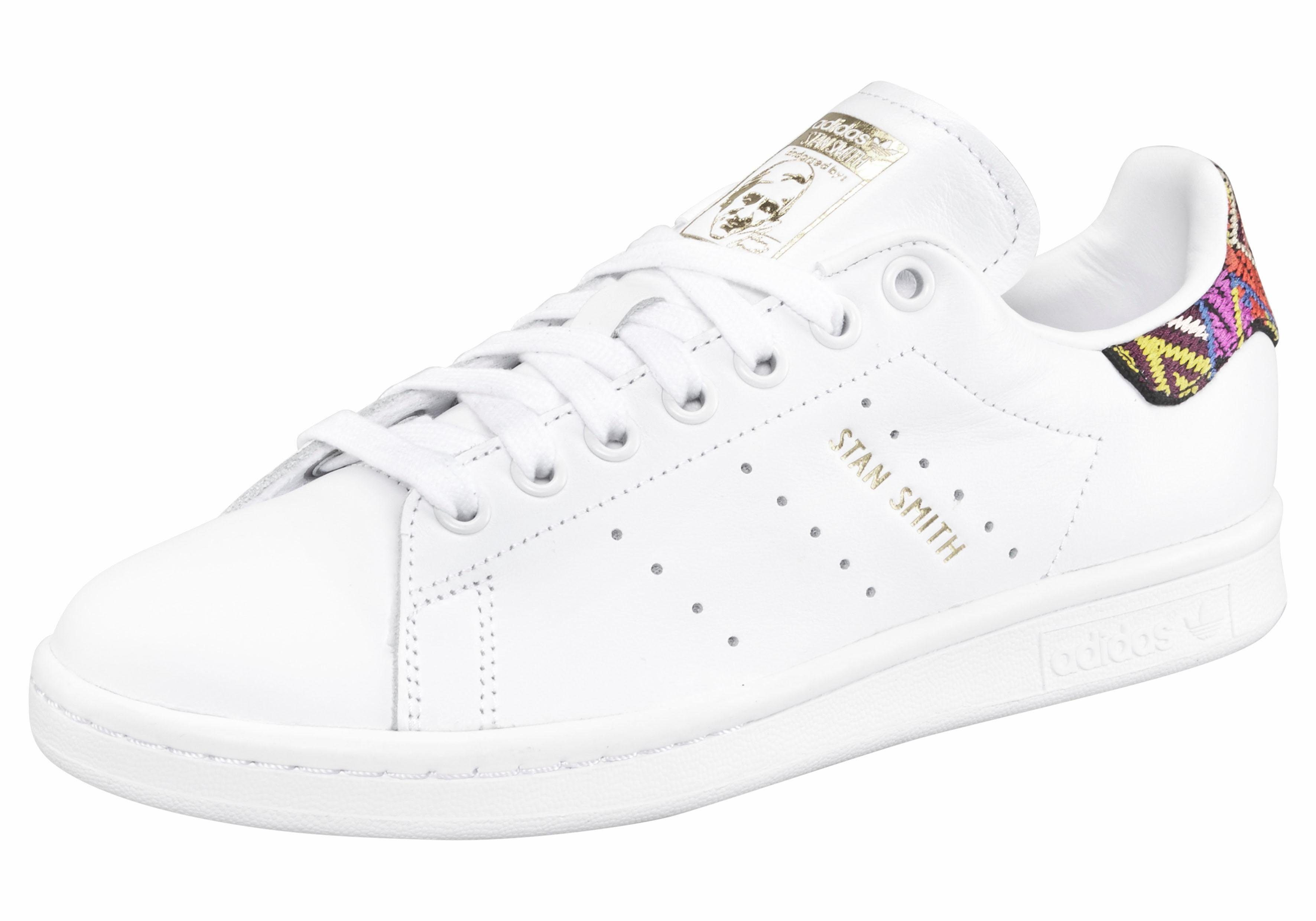 adidas stan smith muster