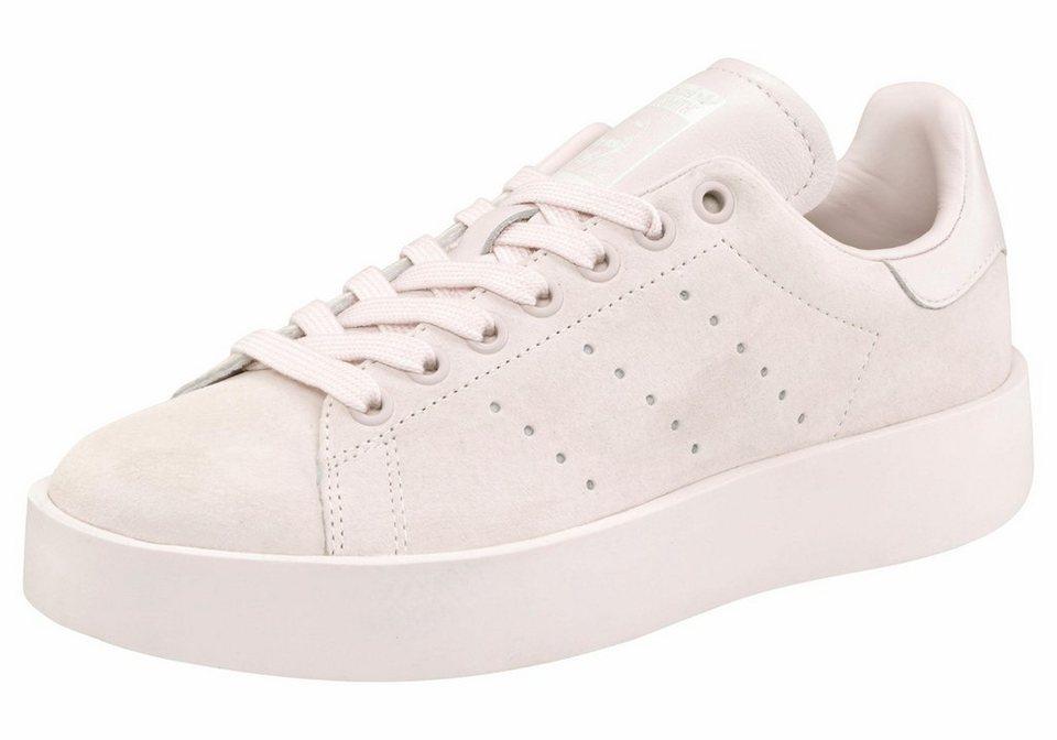 e0af55a15c adidas Originals »Stan Smith Bold W« Sneaker | OTTO