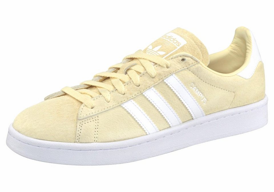 purchase cheap 2e520 abf64 adidas Originals »Campus W« Sneaker