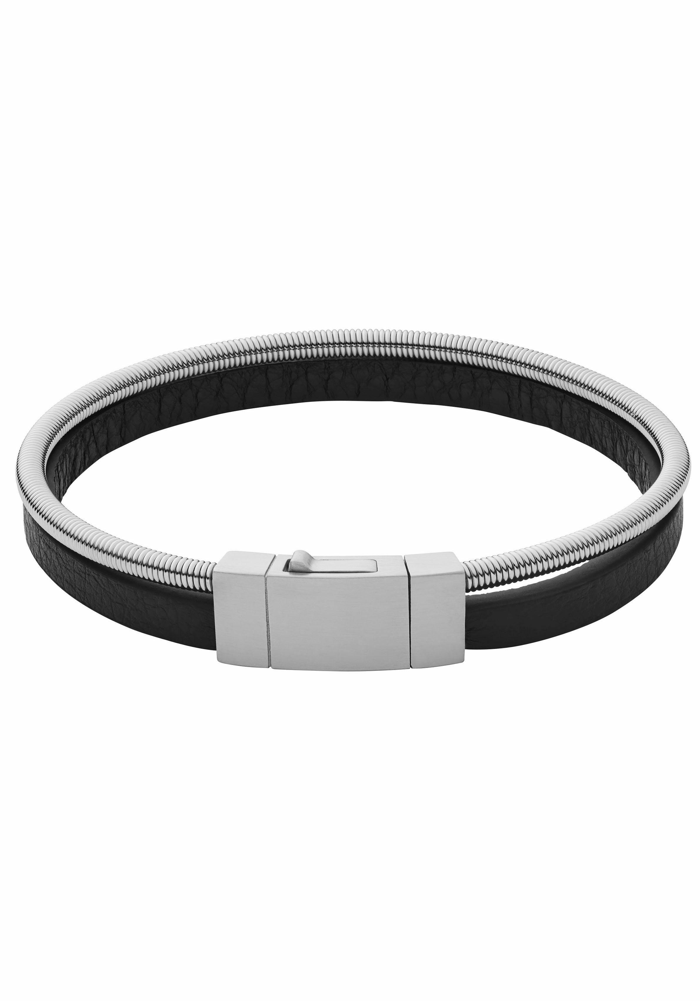 Skagen Armband »VINTHER, SKJM0154040«