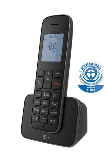 Telekom Telefon Schnurlos »207«