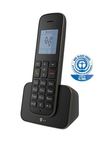 TELEKOM Telefonas Bevielis »207«