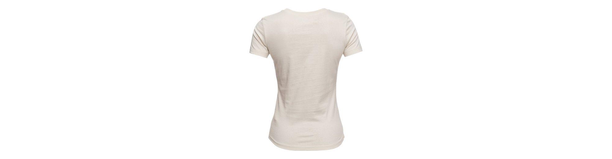DC Shoes T-Shirt Star Limitierte Auflage Online-Verkauf Verkauf Gut Verkaufen Online Billigsten Freies Verschiffen Countdown-Paket Größte Anbieter Günstiger Preis 8hRMP8