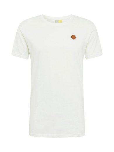 Alife & Kickin T-Shirt »Maddox« (1-tlg)