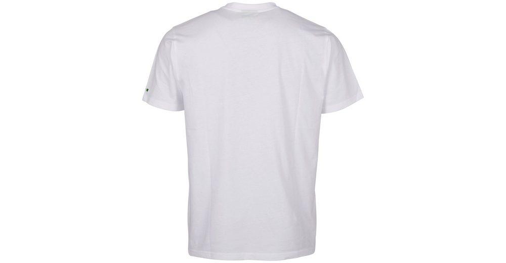 In Deutschland KAPPA T-Shirt Borussia Mönchengladbach T-Shirt 17-18 Niedrig Versandkosten Für Verkauf Bester Großhandel yM5hillS