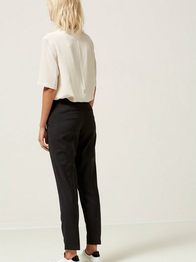 Selected Femme Slim-Fit-Anzughose