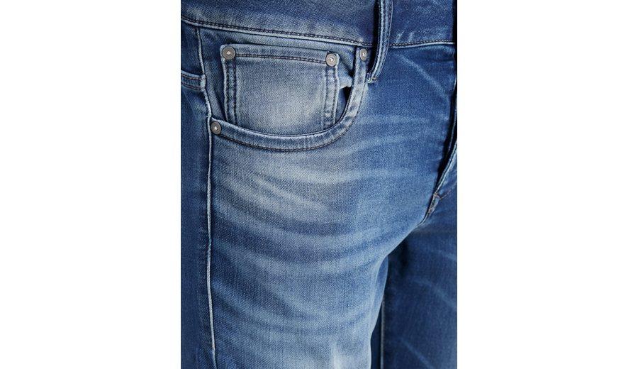 Modisch Jack & Jones GLENN RYDER GE 107 Slim Fit Jeans Neue Bester Speicher Billig Online Zu Bekommen Neue Stile Günstiger Preis  Niedrigere Preise u9CnZ