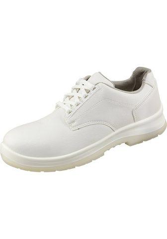 Ботинки защитные »Biella«