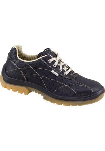 Ботинки защитные »Cupra«