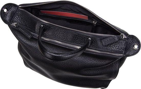 abro Handtasche Calf Newton 27710