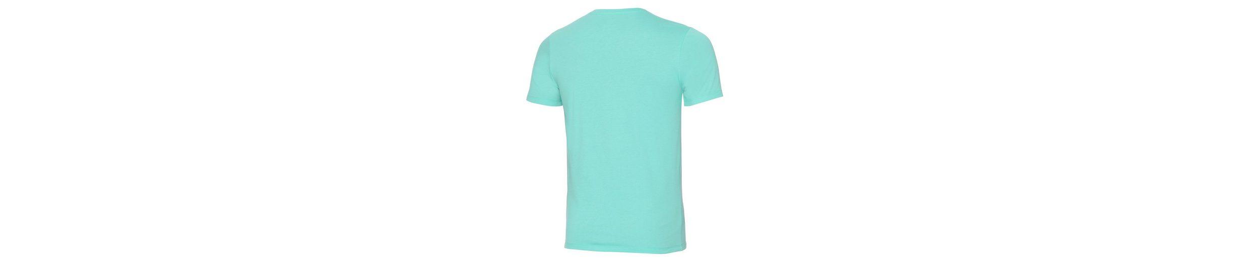 BIDI BADU T-Shirt Will Rabatt Heißen Verkauf Spielraum Browse fjPTH06osl
