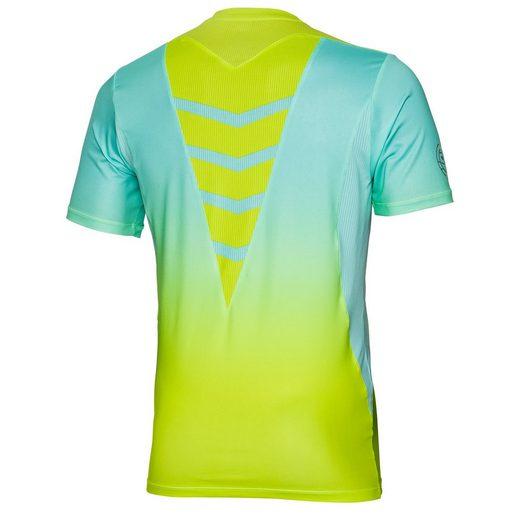 BIDI BADU T-Shirt Rick