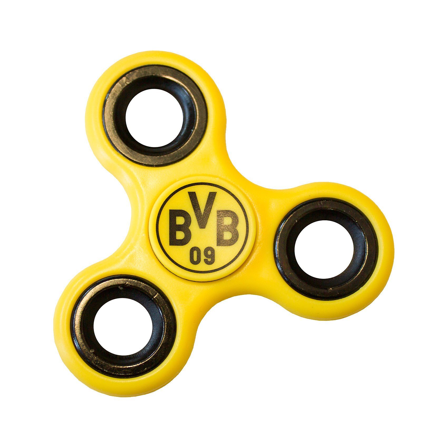 Borussia Dortmund BVB-Finger-Spinner