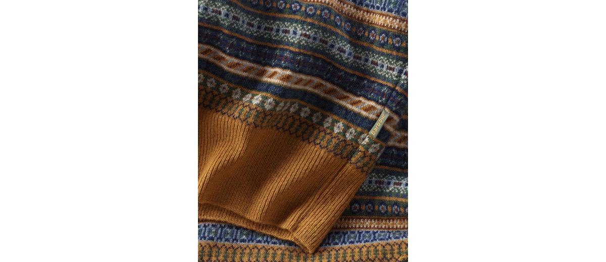 Spielraum Vorbestellung Barbour Pullover Easton Fairisle Äußerst Nagelneu Unisex Günstig Kaufen Offizielle Seite pd240