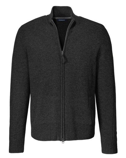 Highmoor Strickjacke