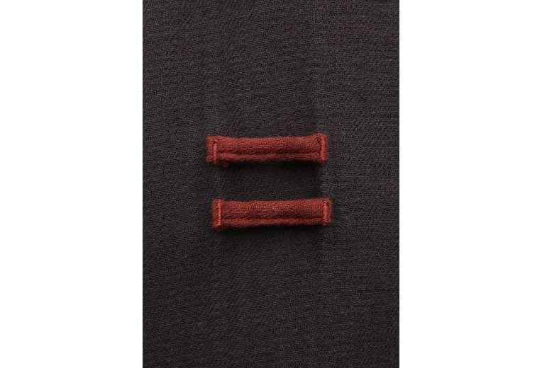 khujo Hemd STICK Auslass Bestseller 5qBHkifEjr