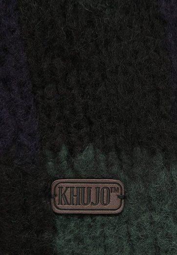 Khujo Strickpullover Asya