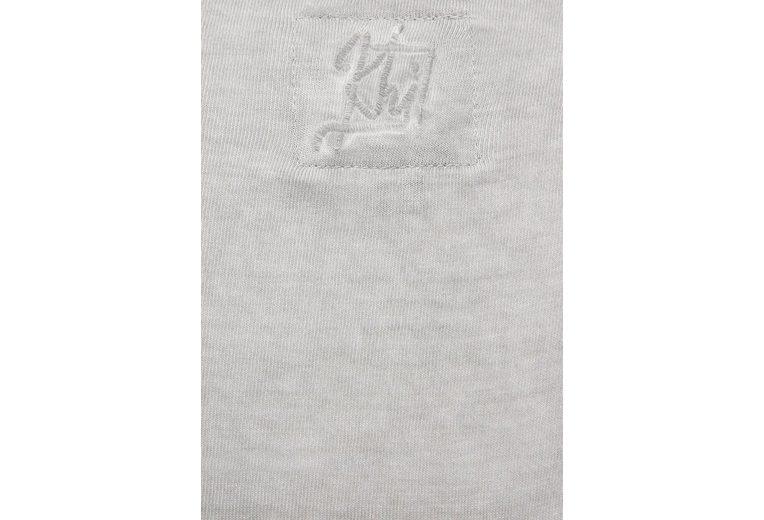khujo T-Shirt TABOR Rabatt Modische Kosten Für Verkauf Auslass Eastbay Verkauf Nicekicks 0d478RC