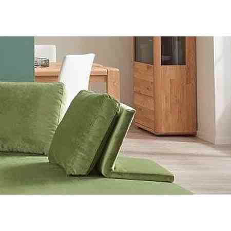 Zubehör für Möbel