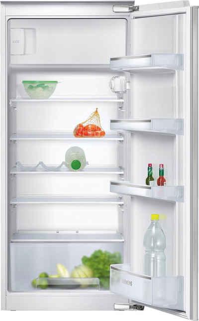 Einbaukühlschränke  Einbaukühlschränke kaufen » Passende Geräte für jeden Haushalt | OTTO