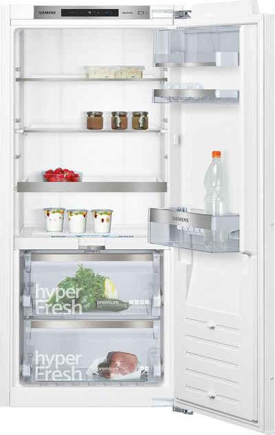 einbaukühlschrank 122 cm ohne gefrierfach kaufen