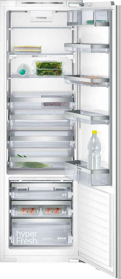 Einbaukühlschrank ohne Gefrierfach kaufen » Traumküche | OTTO