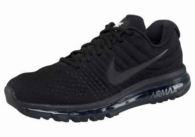outlet store 68612 3742a Nike Sportswear »Air Max 2017« Sneaker