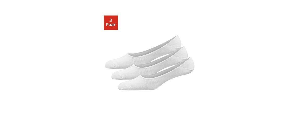 Neue Stile Zu Verkaufen Steckdose Vermarktbaren adidas Performance Offene Füßlinge (3 Paar) Spielraum Online Offizielle Seite Shop-Angebot Günstig Online JM67E
