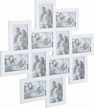 Bilderrahmen Kaufen Fotorahmen Für Erinnerungen Otto