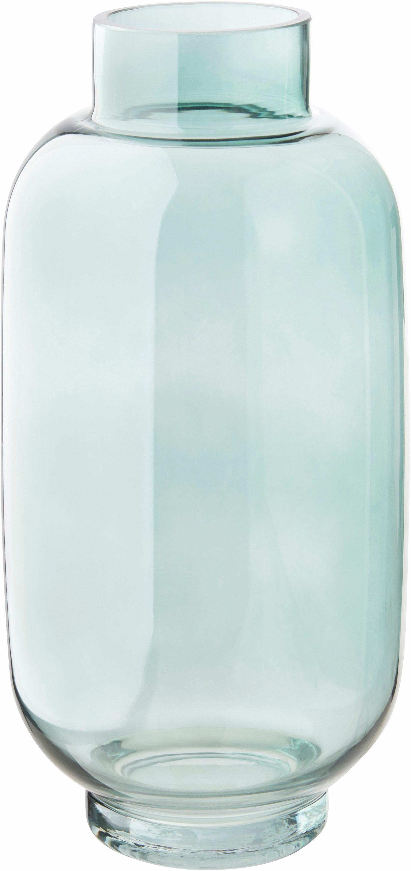 Andas Vase »Basic«