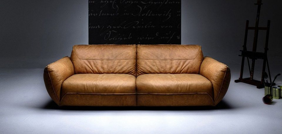 Sofa Leder Cognac sofa antikleder affordable sofa aus antikleder gnstig
