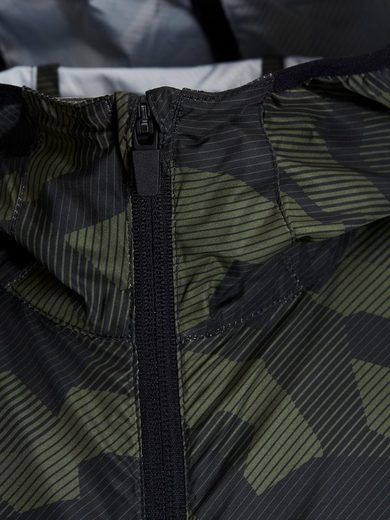 Jack & Jones Tech Lightweight Jacket