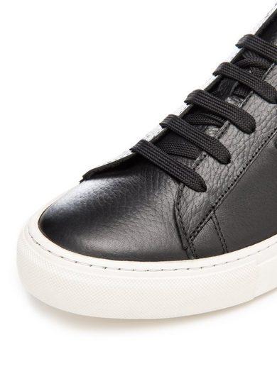 Bianco Herren Plim-Sohlen- Sneaker