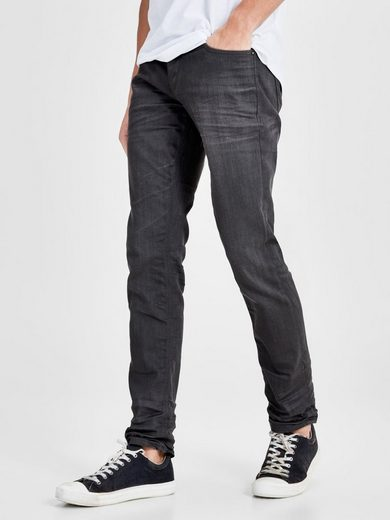 Jack & Jones Tim Original JJ 920 Slim Fit Jeans