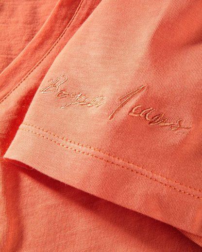 Bogner Jeans Shirt-Doppelpack
