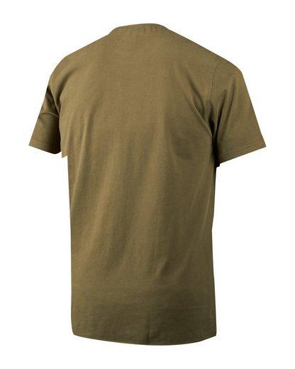 Härkila T-Shirt Härkila