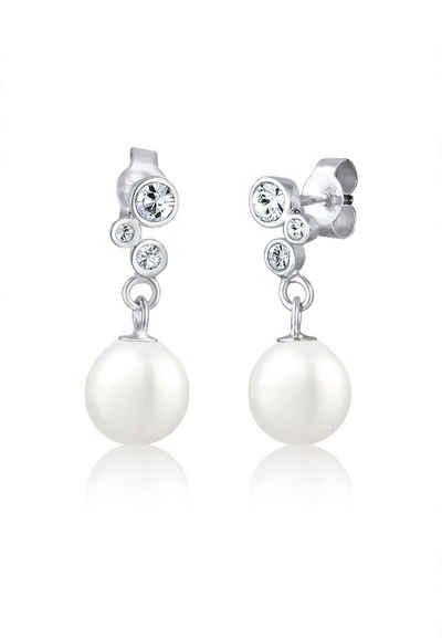 Ohrringe perlen  Perlenohrringe online kaufen | OTTO