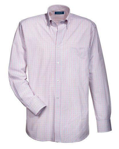 Highmoor Doppelpack Hemden