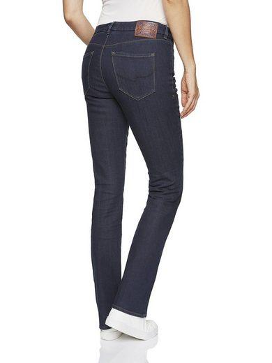 Atelier GARDEUR 5-Pocket-Jeans ZORA24