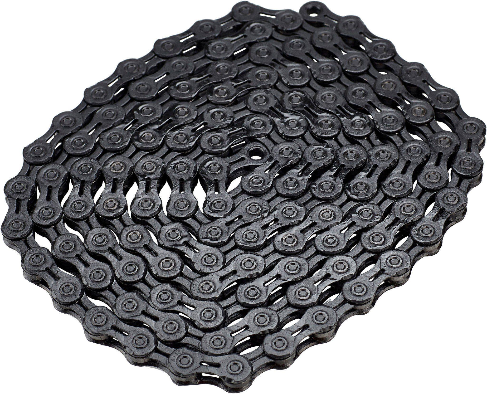 Rotor Ketten »UNO X11EL Kette 11-fach«
