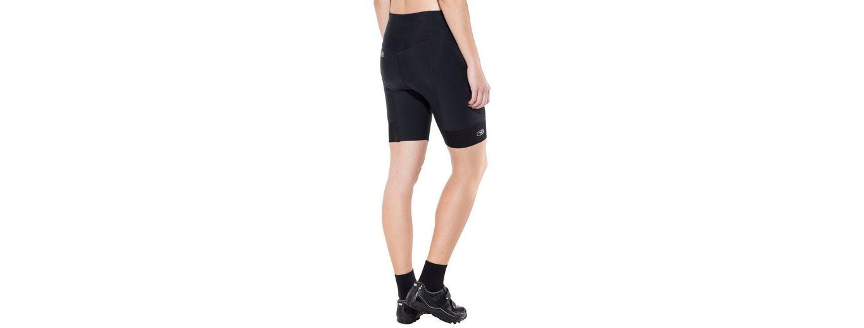 Shorts Hose Sugoi Pro Women Sugoi Hose Evolution Evolution tqYwAzfxy
