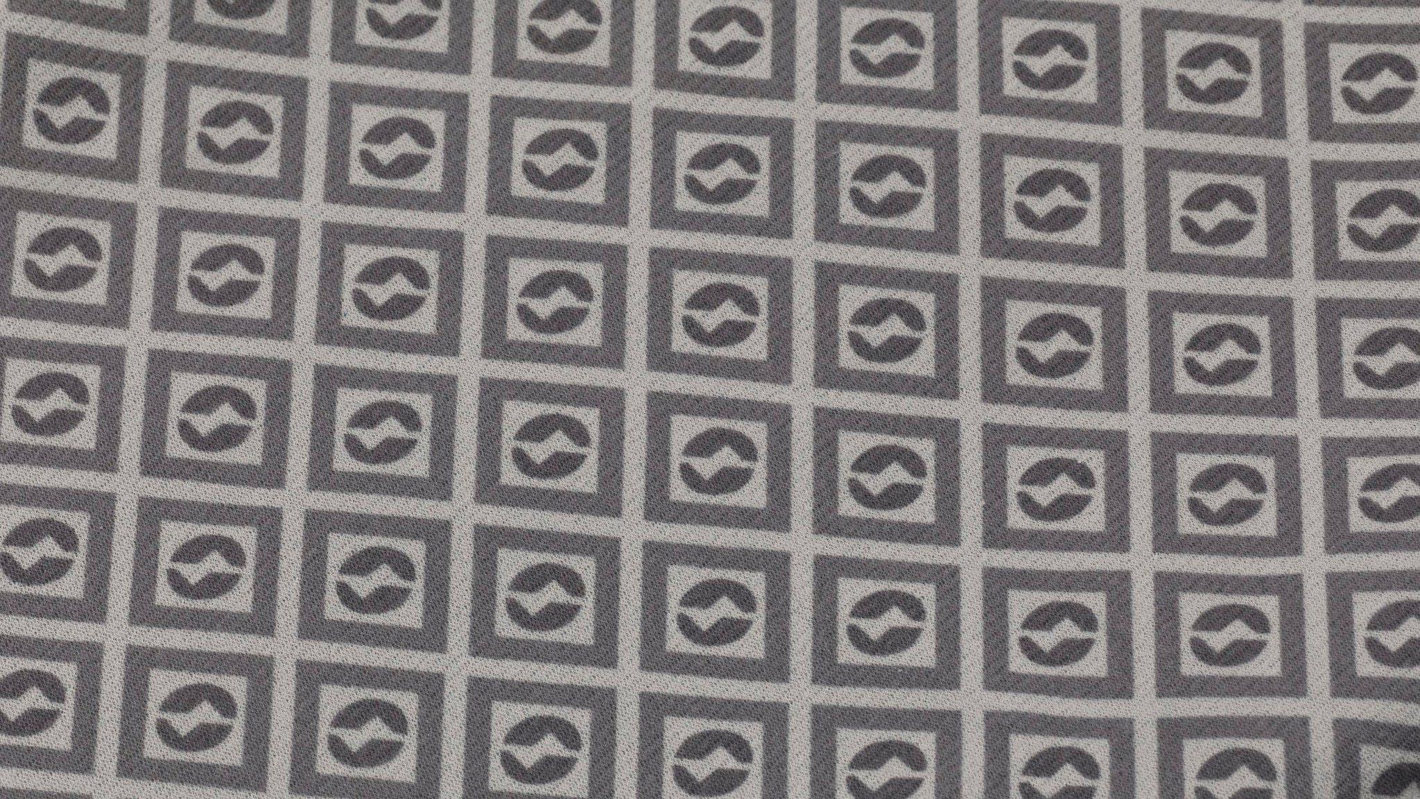 Outwell Zeltzubehör »Lawndale 500 Flat Woven Carpet«