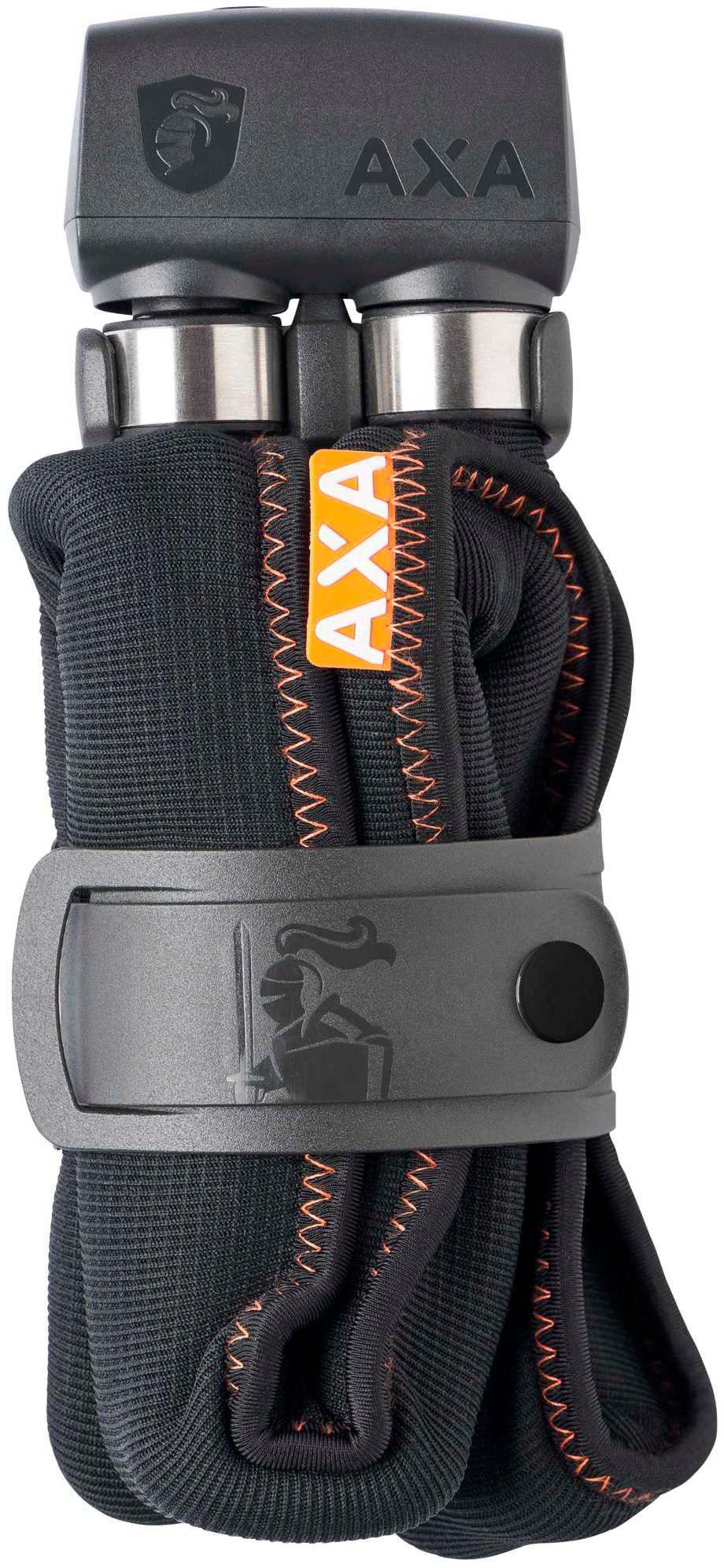 AXA Fahrradschloss »1000 Faltschloss«